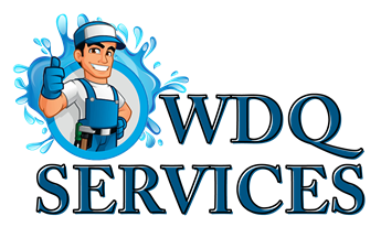 WDQ-Services